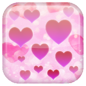 Download Heart Live Wallpaper APK to PC