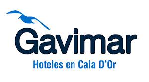 Gavimar Hotels | Hoteles en Cala d'Or | Web Oficial