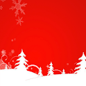 Christmas Sounds & Radio Free icon