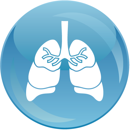 Respiratory Meds LOGO-APP點子