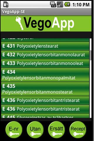 VegoApp SE