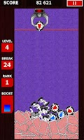 Screenshot of Chip Breaker