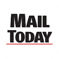 Download Mail Today APK for Android Kitkat