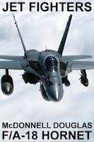 Screenshot of F/A-18 Hornet PRO
