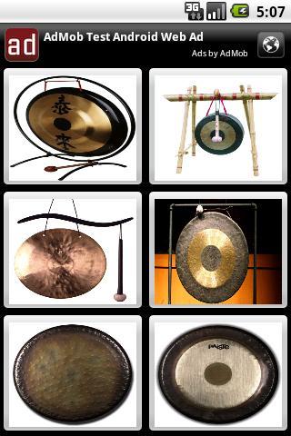 YA Gong