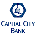 CapCityBank Mobile icon