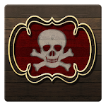 Pirates and Traders APK Image