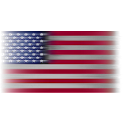USA - Independence Day icon