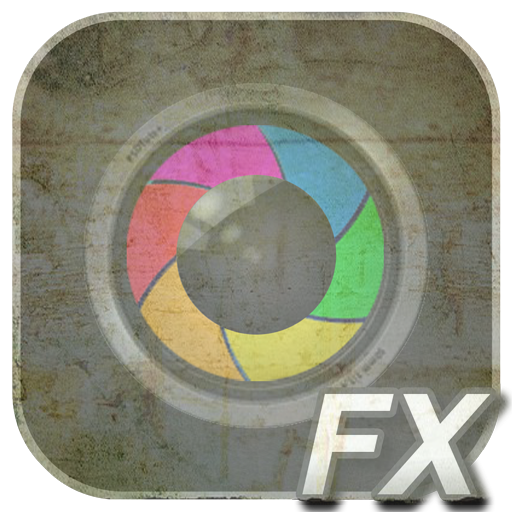 Camera ZOOM FX More Composites file APK Free for PC, smart TV Download