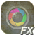 Camera ZOOM FX More Composites file APK Free for PC, smart TV Download