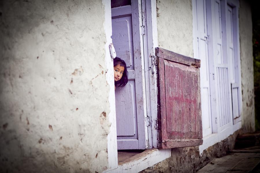 by Simon Charlton - People Street & Candids ( children, travel, kids, nepal )