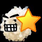 panglobin challenge icon