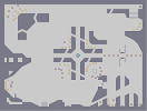 Thumbnail of the map 'Ancient'
