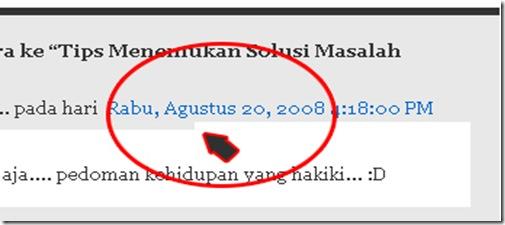 revisi-kotak-komentar_03