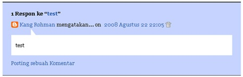 blue-comment_03