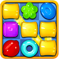 Candy Line APK for Kindle Fire