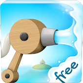 Game Sprinkle Islands Free apk for kindle fire
