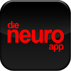 Neuropsychology by F. Willet icon
