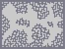 Thumbnail of the map 'Free Tileset V: Digital Fortress'