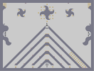 Thumbnail of the map 'The Pyramid Challenge'