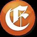 Irish Examiner APK for Ubuntu