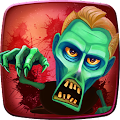 Zombie Escape APK for Ubuntu