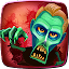 Download Android Game Zombie Escape for Samsung