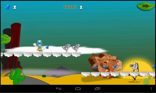 Download Game Perjuangan Semut Offline Untuk Pc