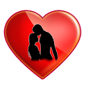 Couple Foreplay Sex Game icon
