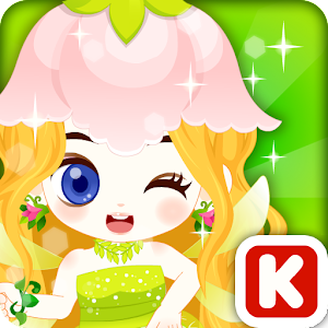 Fashion Judy Fairy Style Apk For Blackberry Download
