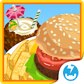 Download Restaurant Story: Summer Fun APK