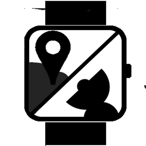 Wear Maps Gps Info