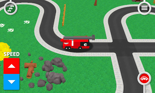 Toy App For Kindle Fire : App car toys apk for kindle fire download android