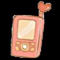 통화중 대기 설정/해제 icon