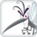 Mosquito Sound icon