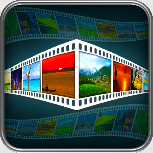 photo slideshow maker apps on google play free android app market