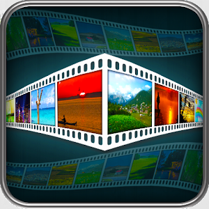 Photo Slideshow Maker Android Apps On Google Play