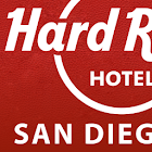 Hard Rock Hotel San Diego icon