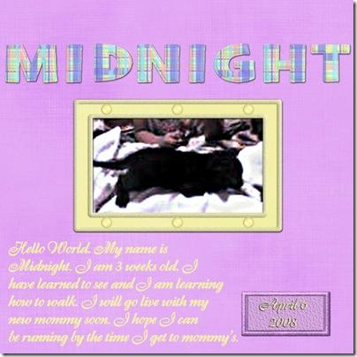 rmd_babyface-midnight copy