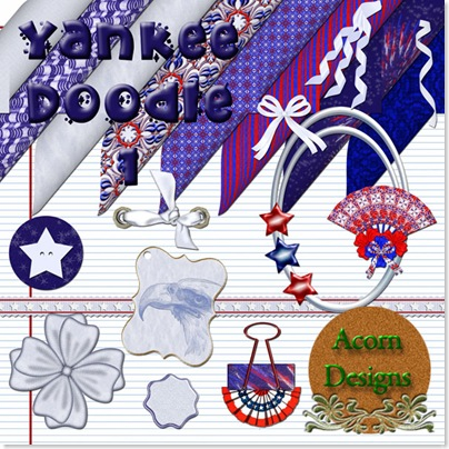ad_Yankee_Dooodle_preview_01