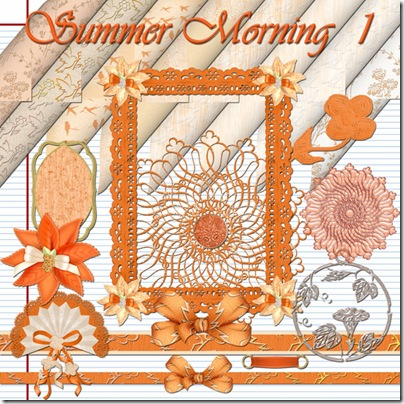 AD-Summer-Morning_preview_01