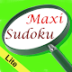 Maxi Sudoku Lite