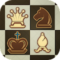 Game Dr. Chess APK for Kindle
