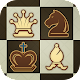 Dr. Chess 1.39
