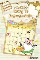 Screenshot of [FREE] Panzoo Diary&Cash