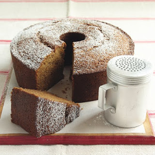 Martha Stewart Applesauce Cake Recipes