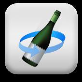 App Spin The Bottle APK for Windows Phone