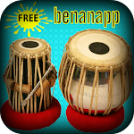 Play HD Tabla APK Image