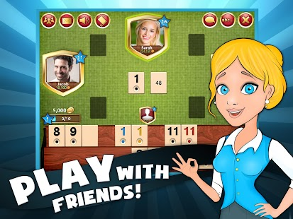 Game Okey Pro APK for Windows Phone