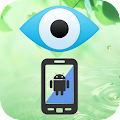 Bluelight Filter - Eye Care APK for Bluestacks
